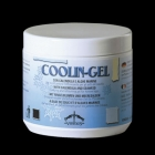 COOLING GEL VEREDUS 500 ML