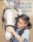 ESCUELA DE EQUITACION. THE PONY CLUB UK