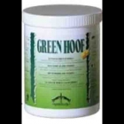 GREEN HOOF VEREDUS 1000ML