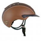 CASCO CAS CO MISTRALL