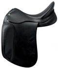 Silla de Doma Top Dressage